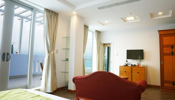 89378_hotelimage_unnamed (Copy)