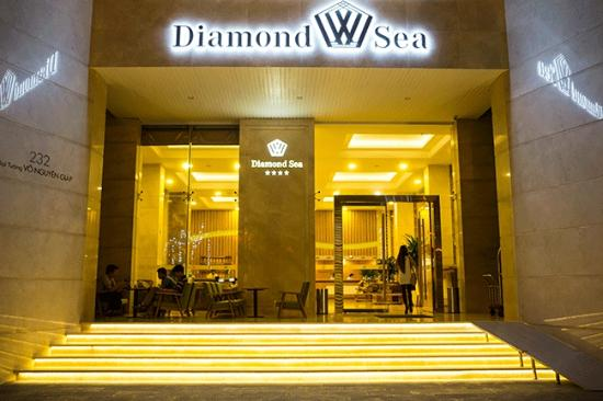 Diamond_Sea_Hotel_Da_Nang