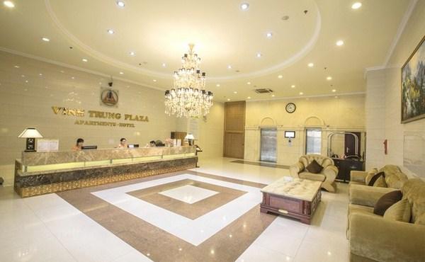 Vinh-Trung-Plaza-4-Can-ho-01-phong-ngu-sang-trong-cho-02-nguoi-kem-an-sang (Copy)