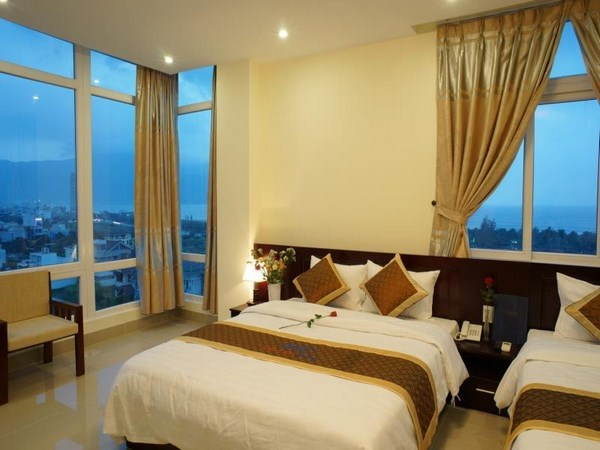 l_1215205115_Gia Linh Hotel Da Nang4 (Copy)