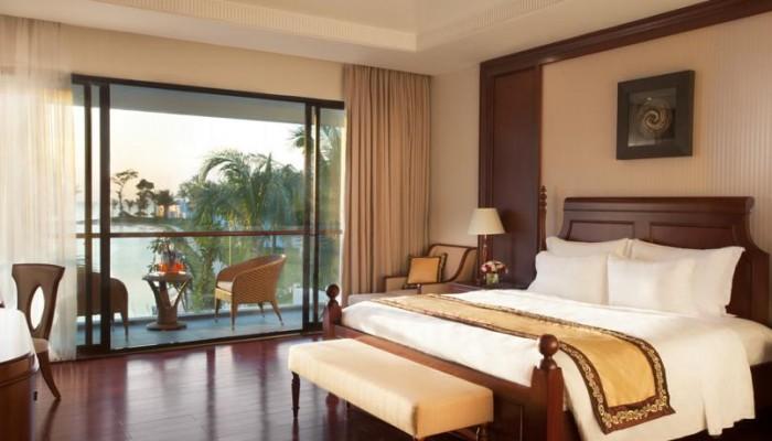 96681_hotelimage_39533329