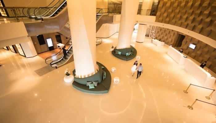 54550_hotelimage_khach_san_novotel_danang_premier_han_river_13954879972