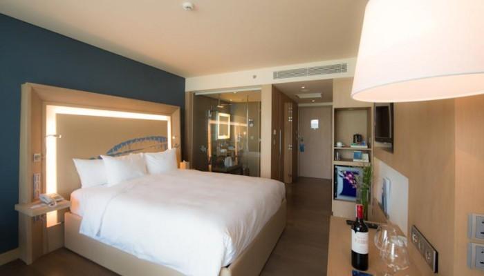 54556_hotelimage_khach_san_novotel_danang_premier_han_river_13954880028