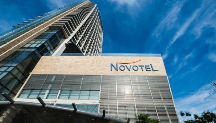 54559_hotelimage_khach_san_novotel_danang_premier_han_river_139548800511