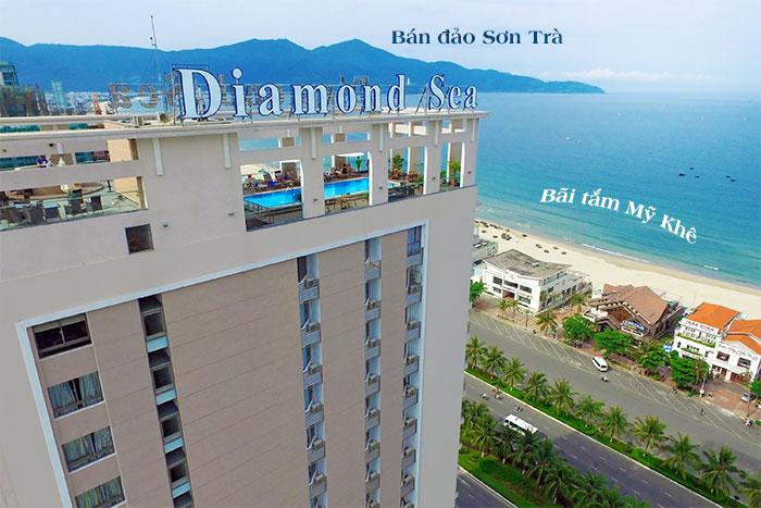 khach-san-4-sao-gan-bien-my-khe-da-nang-khach-san-4-sao-gan-bien-my-khe-da-nang-diamond-sea-hotel-08