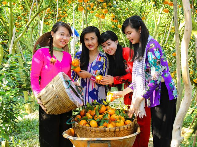 mien-tay - Du lịch tháng 8