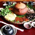 quan-an-khu-vuc-dong-da