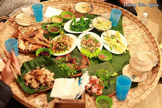 do-an-luong-son