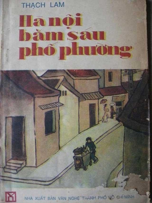 ha-noi-bam-sau-pho-phuong-thach-lam